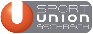 stocksport.sportunion-aschbach.at